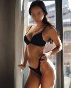 Ева VIP — фото и отзывы о девушке