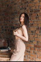София ☀️Адлер❤️, фото красивой проститутки