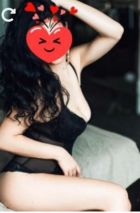 VIP путана ВикторияАдлер, рост: 165, вес: 60