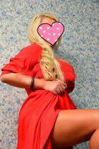Рита — анкета девушки и фото