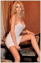 реальная шлюха Лиза Милашка, от 3000 руб. в час, 24 лет, работает 24 7