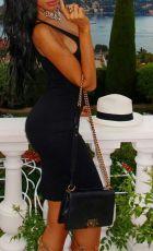 Валерия, фото с SexoSochi.ru
