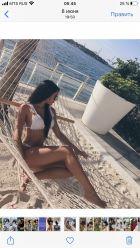 Сабина, рост: 176, вес: 58 - госпожа БДСМ, закажите онлайн