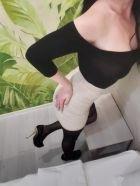 Маша Сочи Инди (Сочи), эротические фото