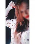 Наташа — проститутка с реальными фотографиями, от 3500 руб.