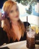 вызвать проститутку от 3500 руб. в час (Наташа, 22 лет)