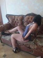 Лиля2000 - секс с развратной моделью в Сочи