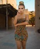 BDSM госпожа София☀☀☀Адлер❤️, рост: 170, вес: 56, закажите онлайн