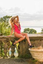 Лиза, фото с сайта SexoSochi.ru