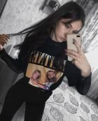 ЛисаАдлер☀☀☀☀❤️, 18 лет: кунилингус в Сочи, закажите онлайн