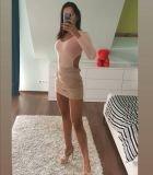 ☀♥️Адлер Sex$$$ — проститутка с выездом, рост: 157, вес: 50