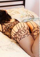Восточная Азиза Адлер , тел. 8 988 407-06-60 - красивая девушка для интима