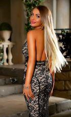 Инна, фото с сайта SexoSochi.ru