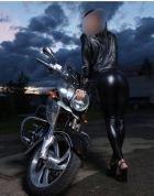 Евгения , фото