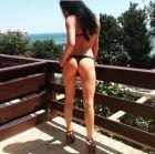 Евгения  — фото и отзывы о девушке