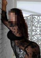МАРИЯ  АДЛЕР — массаж до оргазма от 2000 руб. в час, 8 962 883-00-96