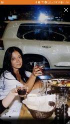 Виолетта, 45 лет
