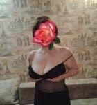 Ольга Центр — фото и отзывы о девушке