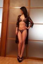 Настенька Инди Сочи , фото с сайта SexoSochi.ru