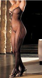 Марина есть страпон, фото с сайта SexoSochi.ru