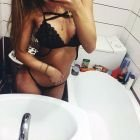 Лиа , 25 лет