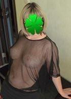 Марина, анкетные фото