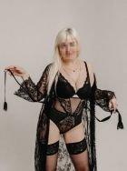 маленькая проститутка ЕЛЕНА АДЛЕР ИНДИ, тел. 8 918 407-41-55, работает круглосуточно