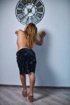 Азиатка2500Сочи, фото красивой проститутки