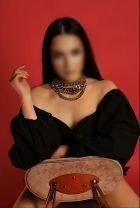 БЕЛЛА, тел. 8 966 777-61-18 — проститутка со страпоном в г. Сочи