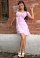 проститутка узбечка Ирина , 22 лет