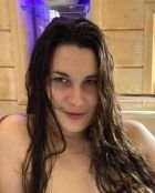 Элла Сочи, тел. 8 989 090-20-68 — проститутка для стриптиза, г. Сочи