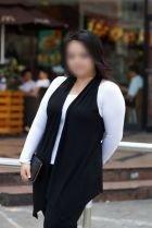 Азиатка2000Адлер — анал с толстой шлюхой в Сочи