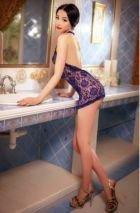 Самира, фото с SexoSochi.ru