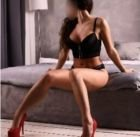 ВЕРОНИКА СОЧИ ЦЕНТР , тел. 8 952 849-04-52 — секс при массаже и другие удовольствия