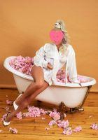 Виктория адлер (инди), фото шлюхи