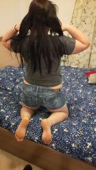 БДСМ проститутка Нэля2500Сочи, рост: 160, вес: 56