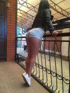Знакомства в Сочи — Сабина sexy Адлер , 22 лет