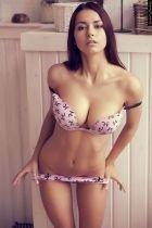 самая дешевая проститутка Лиза Сочи, тел. 8 996 410-70-47