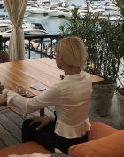 знакомства в Сочи — Лили, 21 лет