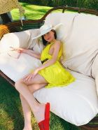 Девушка Только реальные фото (Сочи), 8 967 647-68-87