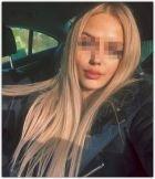 проверенная проститутка Вероника , от 15000 руб. в час