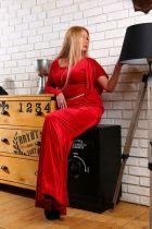 Лилия, фото с сайта SexoSochi.ru