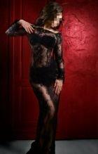 Елизавета  (Сочи), эротические фото