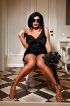 Проститутка рабыня ❤️София Сочи❤️, 37 лет, закажите онлайн прямо сейчас