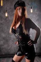 Проститутка рабыня Юлия Инди Адлер, 32 лет, закажите онлайн прямо сейчас