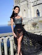 Ангелина , фото с SexoSochi.ru