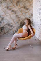 Юла10000ВСЁ ВКЛЮЧЕНО  — проститутка студентка