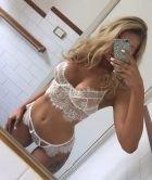 Вызвать проститутку на дом в Сочи (♥️ КСЮША АДЛЕР ♥, от 5000 руб. в час)