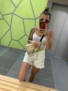 БДСМ проститутка Ника , 19 лет, г. Сочи