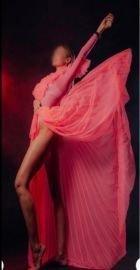 РИТА MINI 45 кг — проститутка для группового секса, тел. 8 938 294-25-00, доступна 24 7